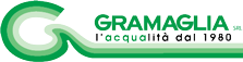 GRAMAGLIA Logo