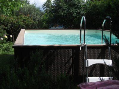 piscina fuori terra (10)