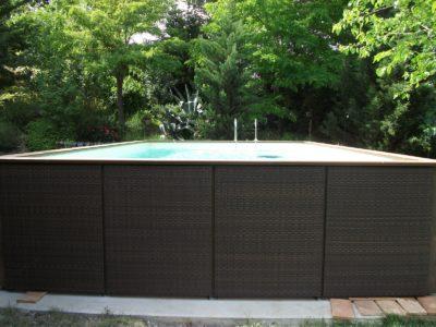 piscina fuori terra (12)