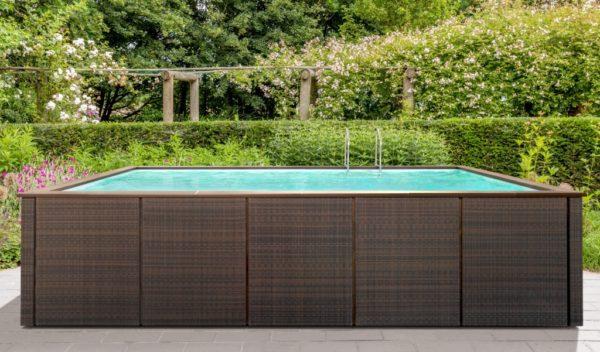 piscina fuori terra (2)