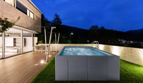 piscina fuori terra (3)