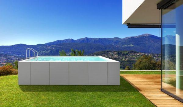 piscina fuori terra (5)