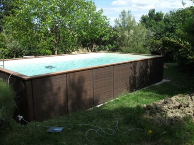 piscina fuori terra (9)