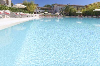 piscina sfioro (10)