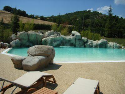 piscina sfioro (11)