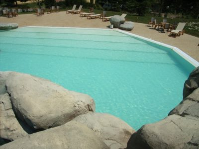 piscina sfioro (12)