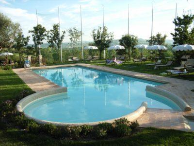 piscina sfioro (13)