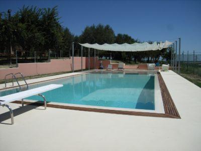 piscina sfioro (14)