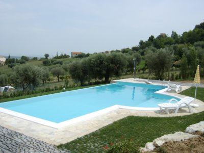 piscina sfioro (15)