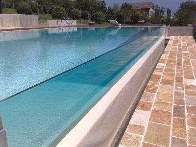 piscina sfioro (16)