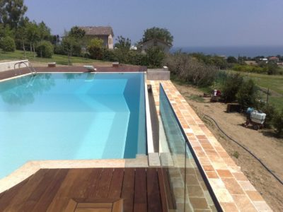 piscina sfioro (17)