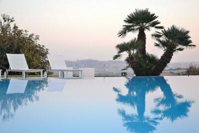 piscina sfioro (2)