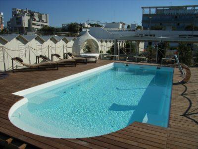 piscina sfioro (20)
