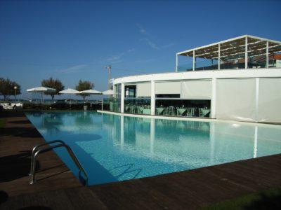 piscina sfioro (1)