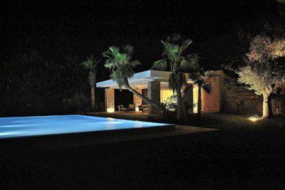 piscina sfioro (3)
