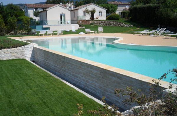 piscina sfioro (4)