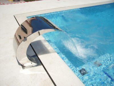 piscina sfioro (6)