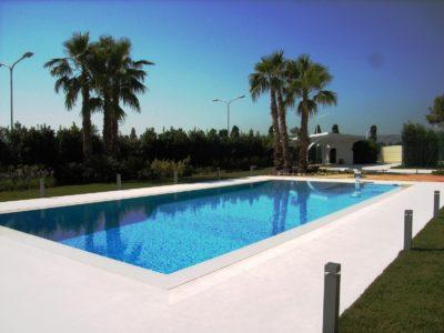 piscina sfioro (7)