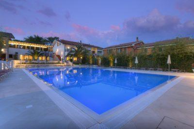 piscina sfioro (8)