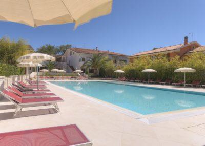 piscina sfioro (9)