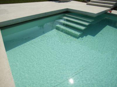 piscina skimmer (1)