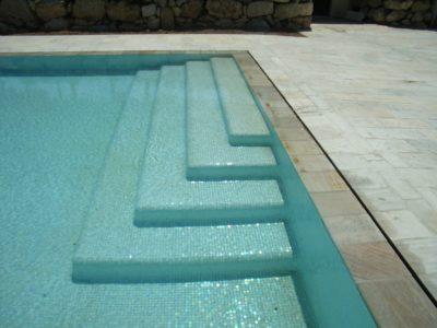 piscina skimmer (10)