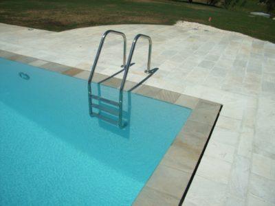 piscina skimmer (12)