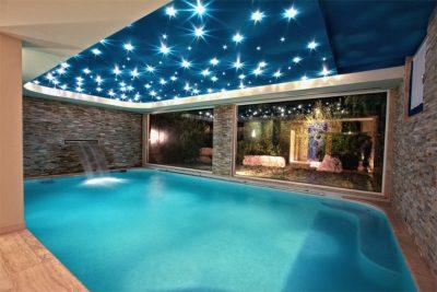 piscina skimmer (13)