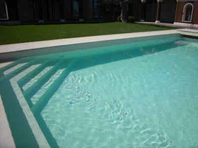 piscina skimmer (14)