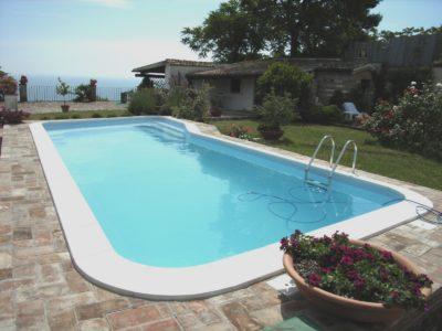 piscina skimmer (2)