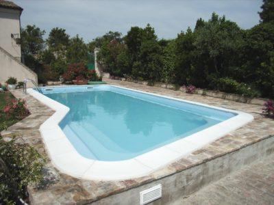 piscina skimmer (4)