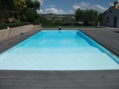 piscina skimmer (5)