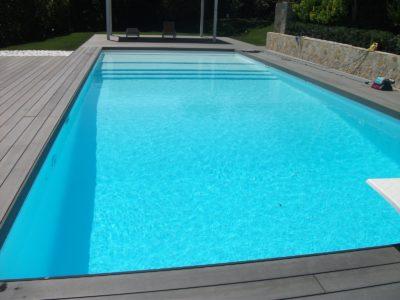 piscina skimmer (6)