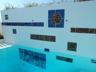 piscina skimmer (7)