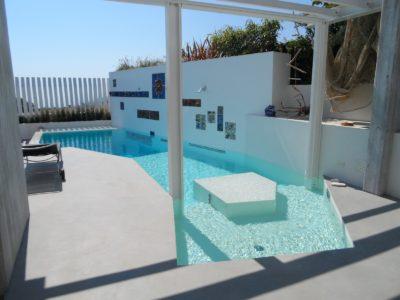 piscina skimmer (8)