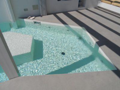 piscina skimmer (9)